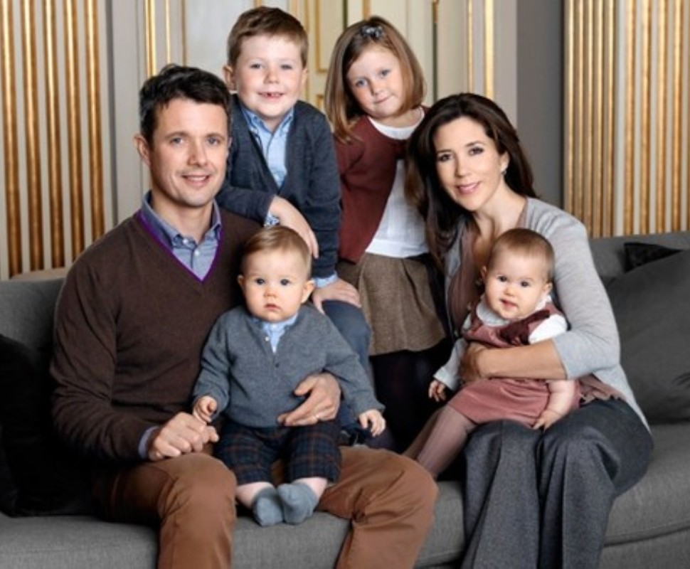 Фото соловьева с детьми 99